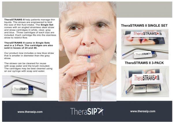 TheraSIP Swallowing Disorder Treatment IMG_0815 , TheraSTRAWS II 2021-06-01 17:54:58