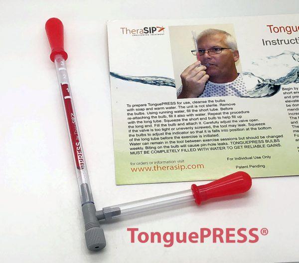TheraSIP Swallowing Disorder Treatment IMG_9816-copy , TonguePRESS® 2021-06-01 17:41:28