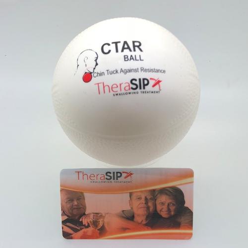 TheraSIP Swallowing Disorder Treatment ctar-ball , DIRECTMIST 2021-06-01 14:36:43