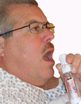 TheraSIP Swallowing Disorder Treatment swall-mist-promo-pic , SwallowMIST 2021-06-01 17:35:08