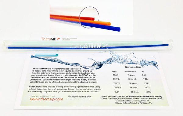 TheraSIP Swallowing Disorder Treatment theraSIP-Swallowing-trainer , TheraSIP Swallowing Trainer 2021-06-21 15:30:45