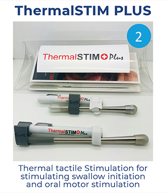 TheraSIP Swallowing Disorder Treatment therasip-product-guide-thermalSTIM , Home 2021-06-10 15:06:35