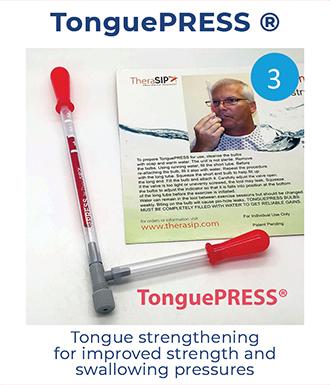 TheraSIP Swallowing Disorder Treatment therasip-product-guide-tongue-press-1 , Home 2021-06-10 15:06:35