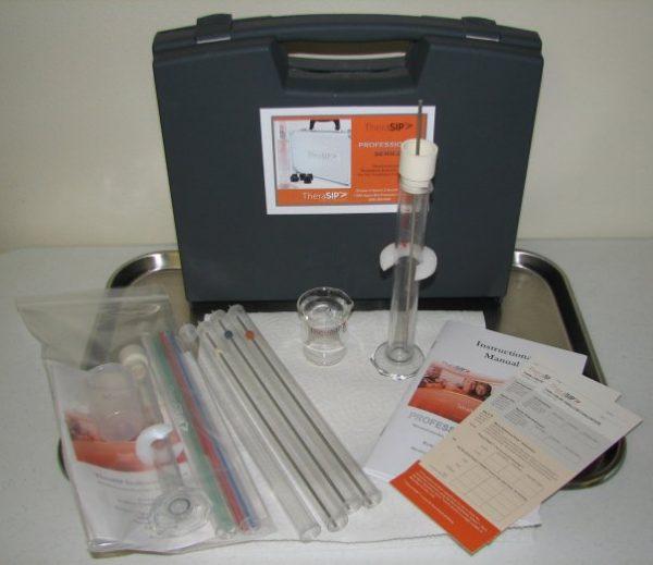 TheraSIP Swallowing Disorder Treatment thereasip-professional-series-2 , TheraSIP Professional Series 2021-06-01 16:52:11