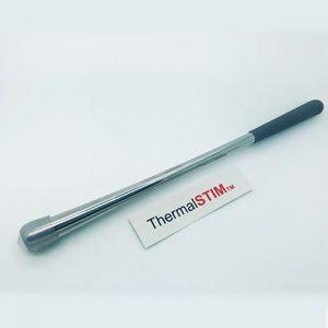 TheraSIP Swallowing Disorder Treatment thermalstim1 , ThermalSTIM 2021-06-01 15:14:28